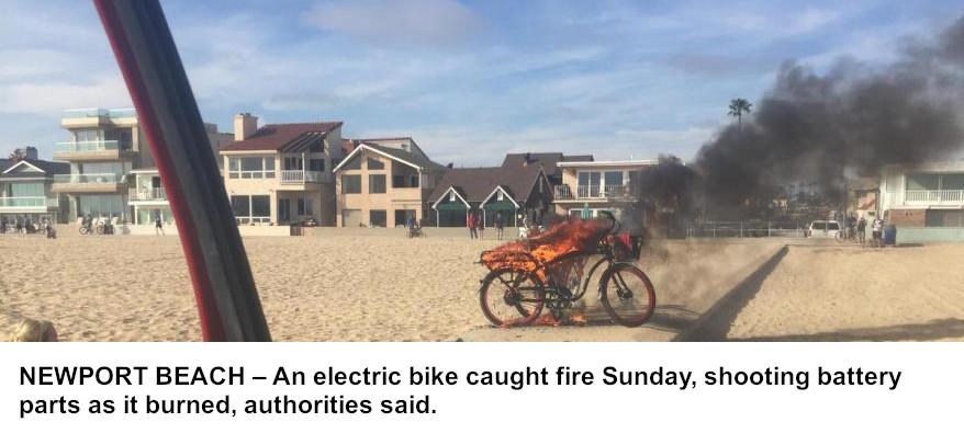 news ebike fire 1