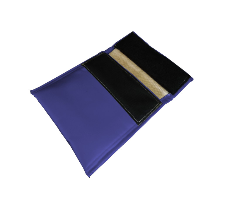 product pic battery bag
