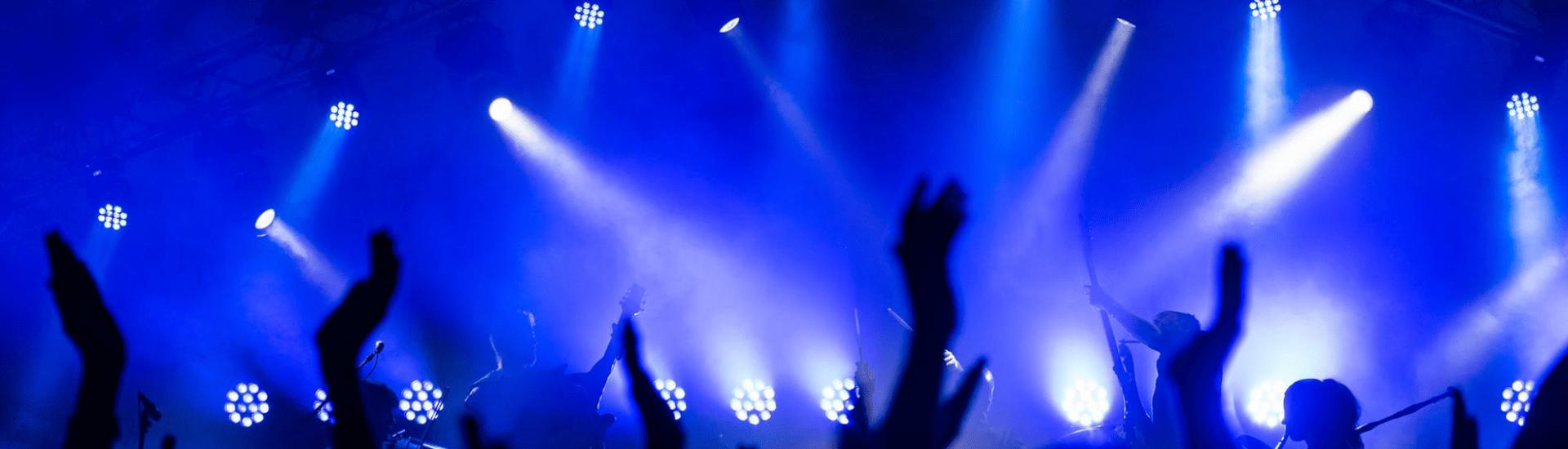 LED banner 1-min