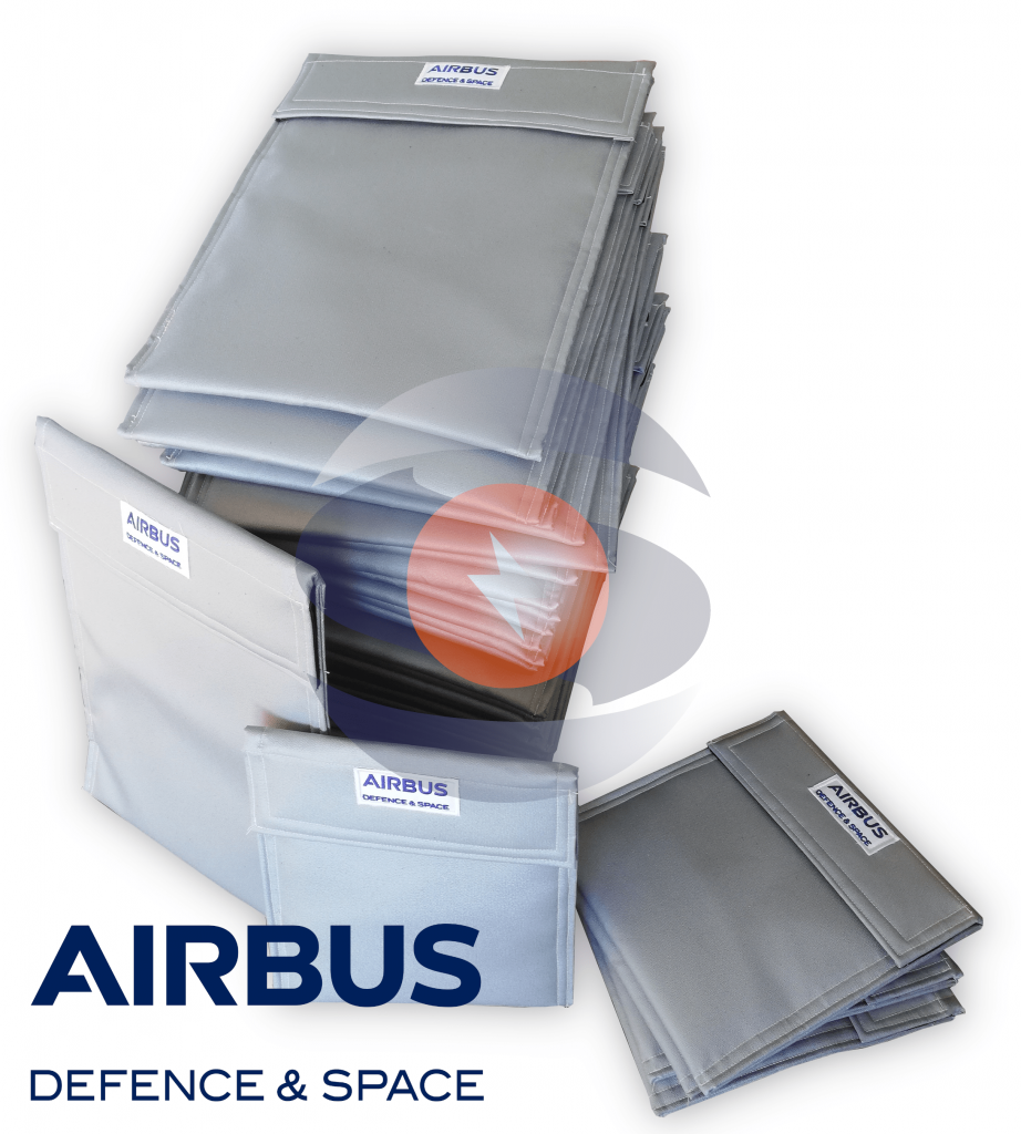 airbus white bg production with trademark and airbus logo-min (1)