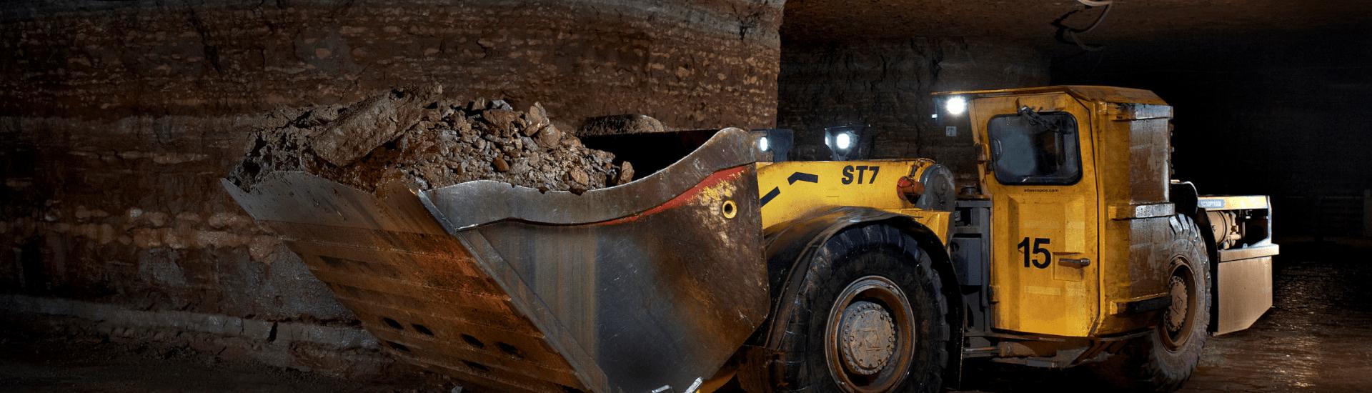 mining slider-min